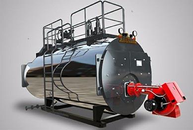 冷凝常压热水锅炉(换11111)